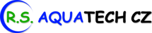 RS Aquatech logo